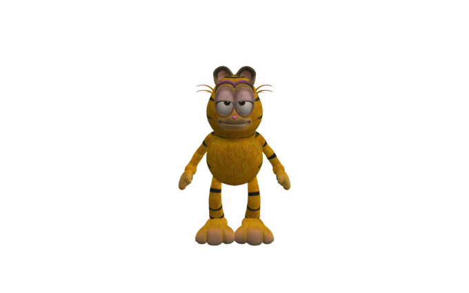 CRE_Garfield-0a0289fa_ful.png