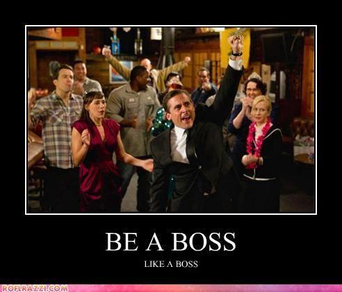 funny-celebrity-pictures-be-a-boss.jpg