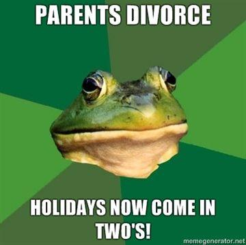 Parents-divorce-holidays-now-come-in-twos.jpg