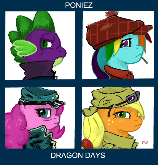dragon_days_by_the_poniez_by_txlegionnaire-d37kqhh.png
