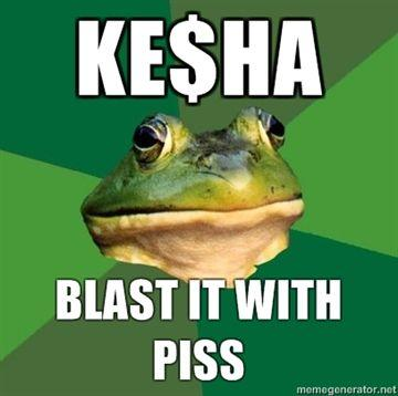 Keha-BLAST-IT-WITH-PISS.jpg
