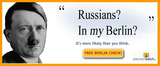 russiansinmyberlin.png