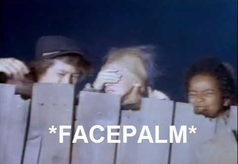 facepalm!!!.PNG