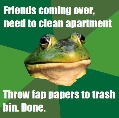 frog_fap.jpg