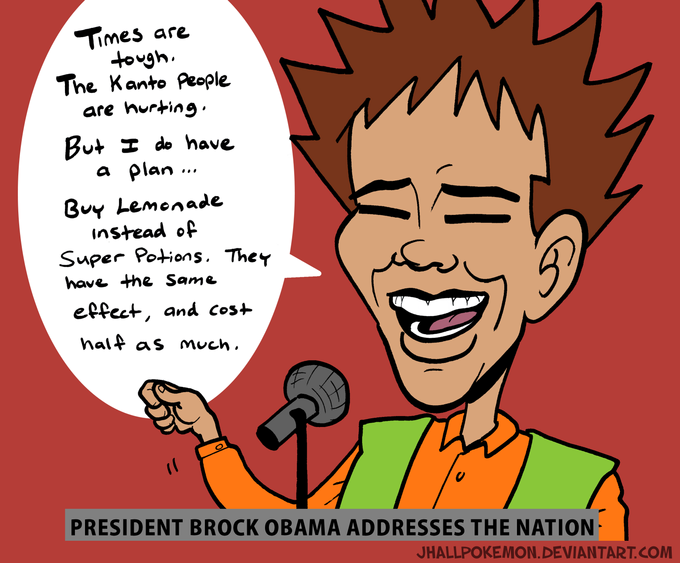 brock_obama_by_jhallpokemon-d3azqf0.png