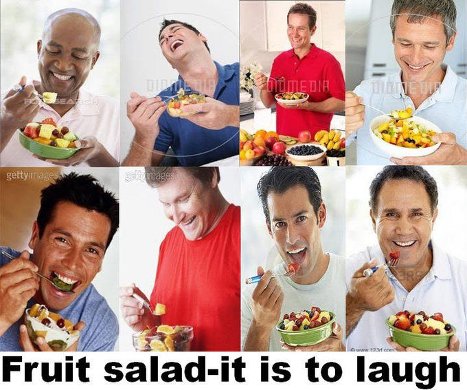 fruitsaladitistolaugh.jpg