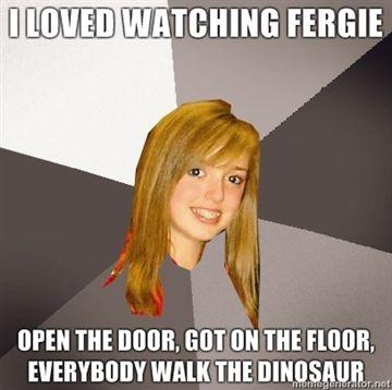 bI-LOVED-WATCHING-FERGIE-open-the-door-got-on-the-floor-everybody-walk-the-dinosaur.jpg