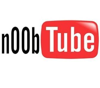 noobtube-logo120110725-22047-bjgxy7.jpg