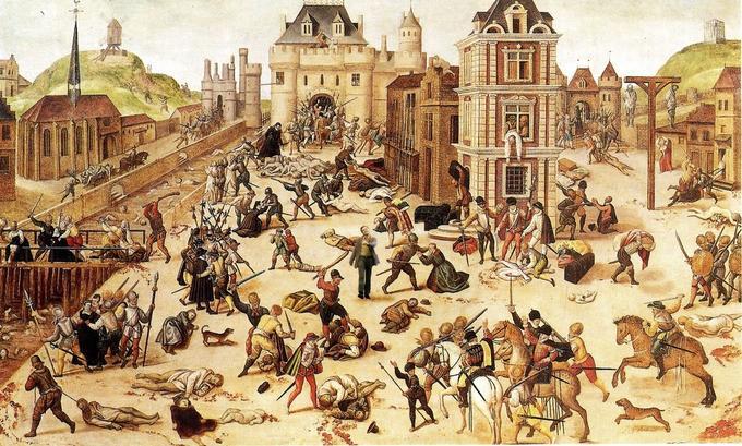 Massacre_saint_barthelemy.jpeg
