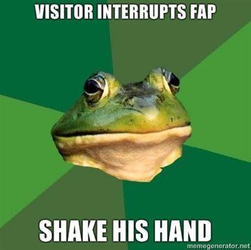 visitor-interrupts-fap-shake-his-hand.jpg