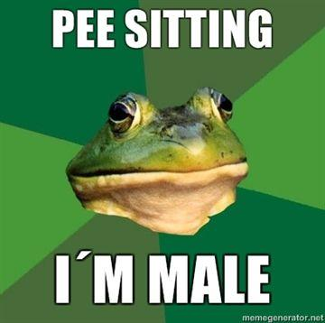 pee-sitting-im-male.jpg