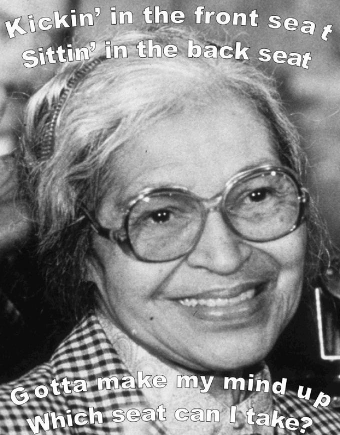 Rosa-Parks-1988-ax.jpg
