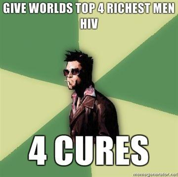 give-worlds-top-4-richest-men-hiv-4-cures.jpg
