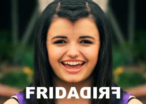 fridadirf.png