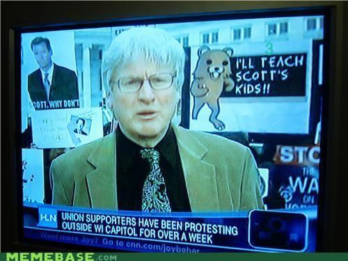 memes-pedobear-will-teach-scotts-kids.jpg