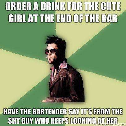 Order-a-drink-for-the-cute-girl-at-the-end-of-the-bar-Have-the-bartender-say-its-from-the-shy-guy-wh.jpg