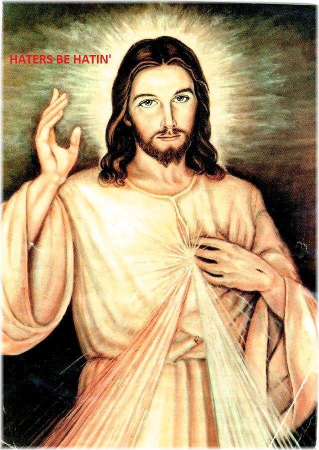 white-jesus.jpg