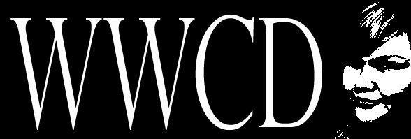 wwcd.jpg