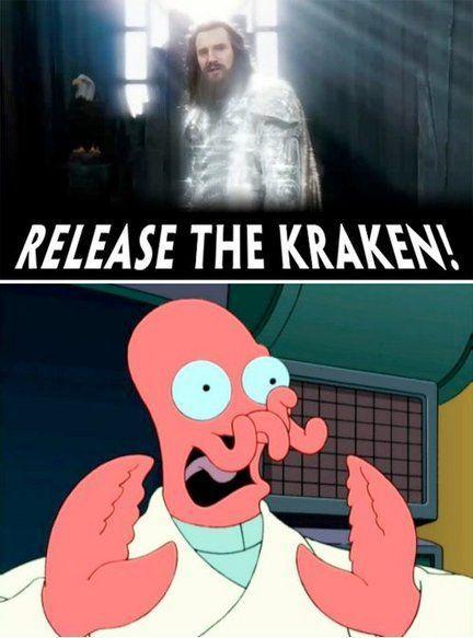 release-the-kraken-zoidbergjpg-c9e4413d29706dcf_large.jpg