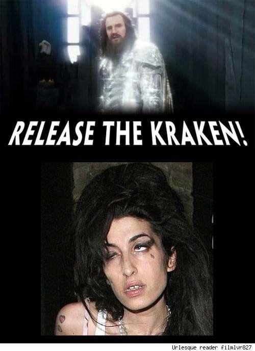 rerelease-the-kraken-winehouse-500js032510-1268870578.jpg