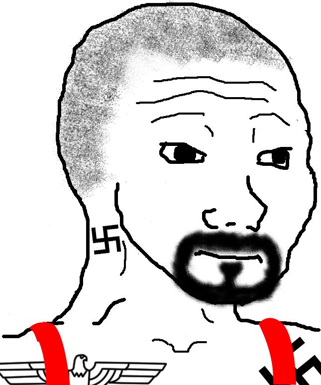 skinheadfeel.png