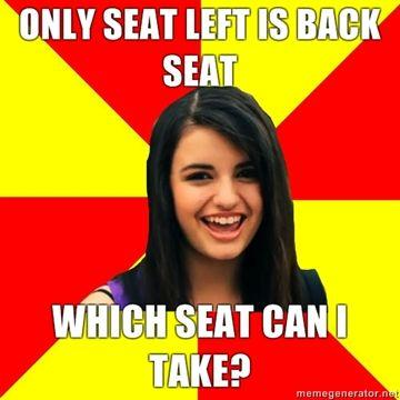 Only-seat-left-is-back-seat-Which-seat-can-I-take.jpg