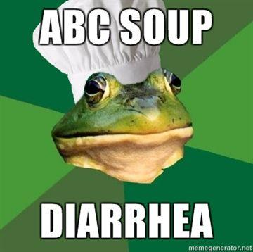 ABC-soup-diarrhea.jpg