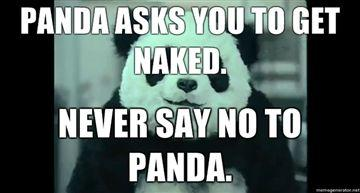 Panda-asks-you-to-get-naked-Never-say-no-to-Panda.jpg