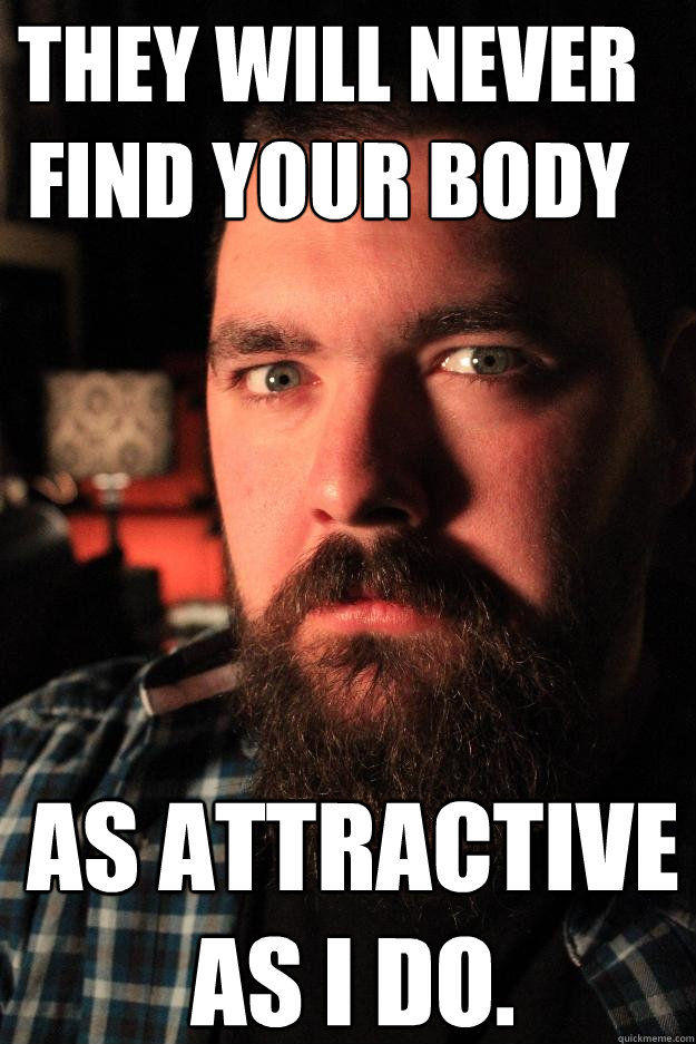 """college grove gay dating site New genetics study undermines theory of """"gay gene  phd is professor of biology at grove city college  dating & singles dignity of life."""