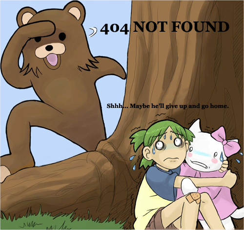 404-Anonymous-7.png