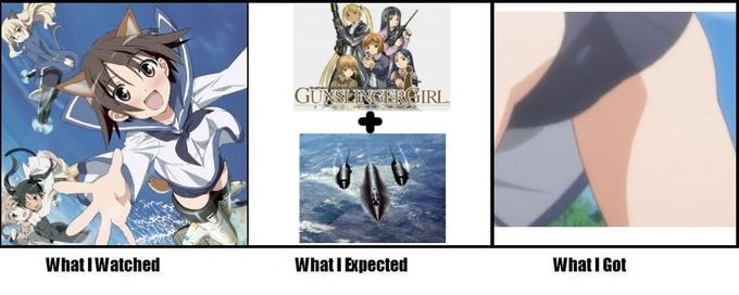 whatIwatched-StrikeWitches.jpeg