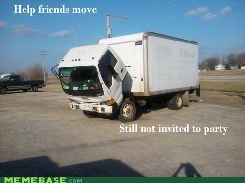 memes-sad-truck-is-sad.jpg