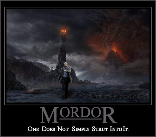 Mordor.png
