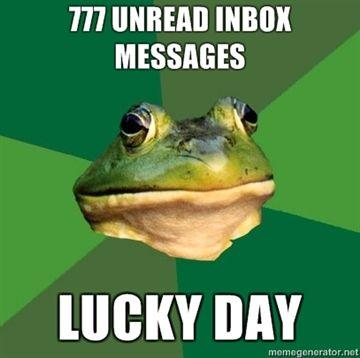 777-unread-inbox-messages-lucky-day.jpg