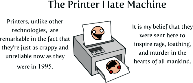 hate_machine.png