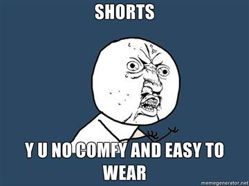 shorts-y-u-no-comfy-and-easy-to-wear.jpg