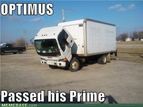memes-optimus-passed-his-prime.jpg
