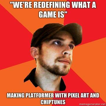 were-redefining-what-a-game-is-making-platformer-with-pixel-art-and-chiptunes.jpg
