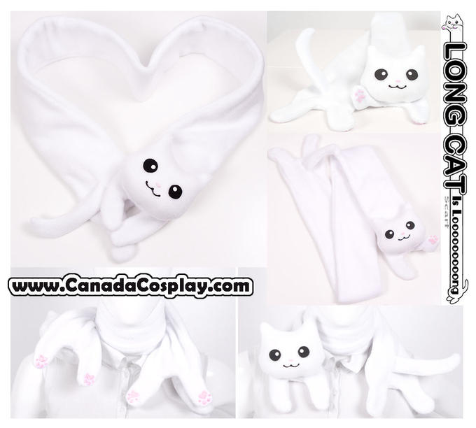 longcat_scarf_fleece_plush_by_calgarycosplay-d30wdpr.jpg