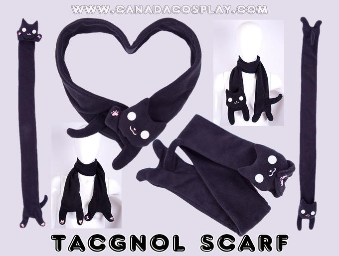 tacgnol_scarf_fleece_plush_by_calgarycosplay-d31noy5.jpg
