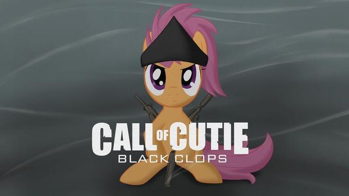 CallofCutieBlackClops.jpg
