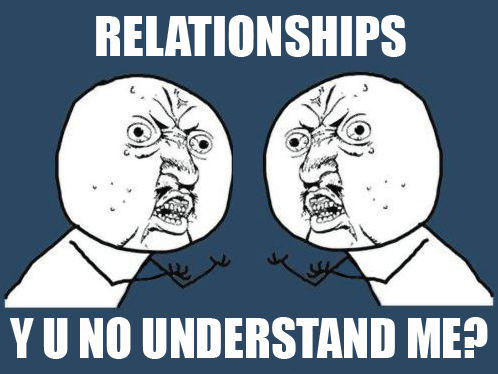y-u-no-guy-relationships.jpg