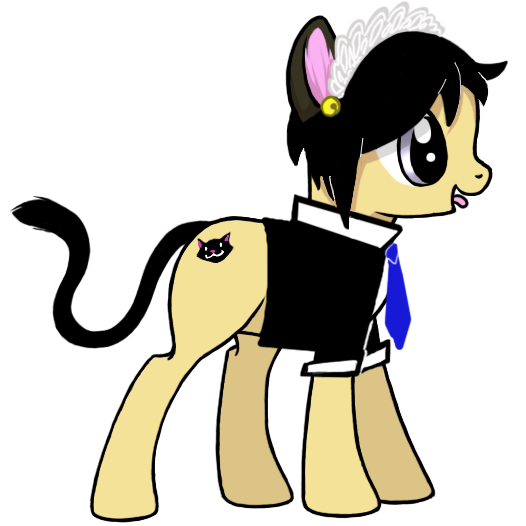 mellowpony.png