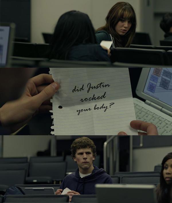 zuckerberg-note-justin.jpg