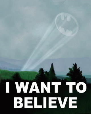believe_batman.png