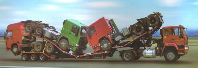 Semi-Trailer-Carrying-Trucks.jpg