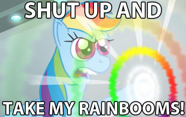 shutup_rainbow.jpg