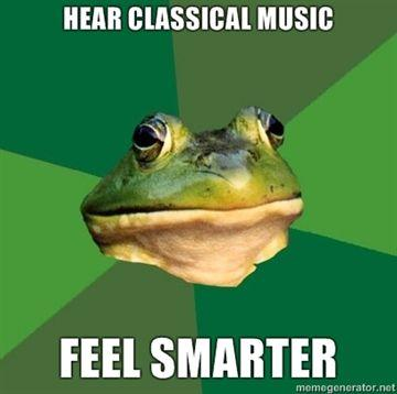 hear-classical-music-feel-smarter.jpg