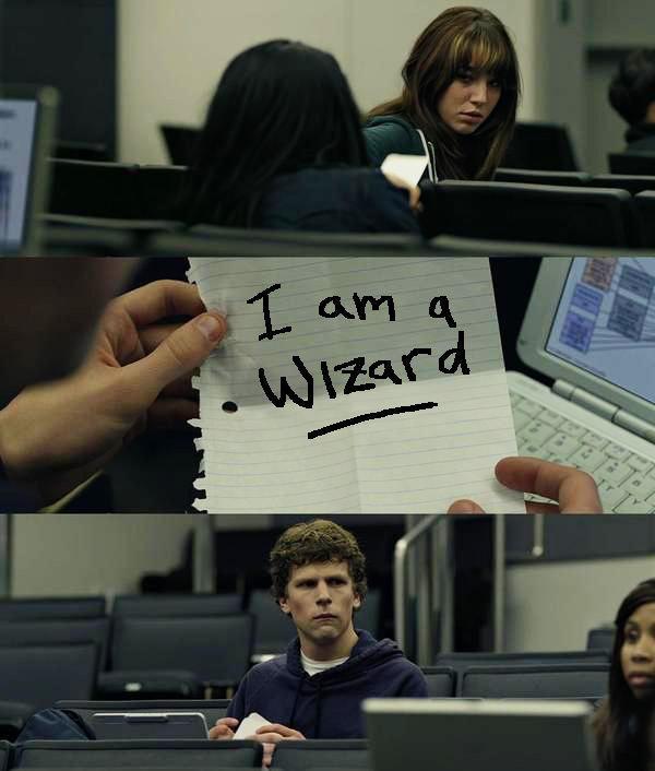 zuk-wizard11.jpg