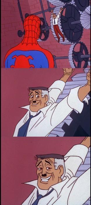 spidermancomic2.jpg